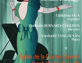 AFFICHE-CONCERT-LYRIQUE